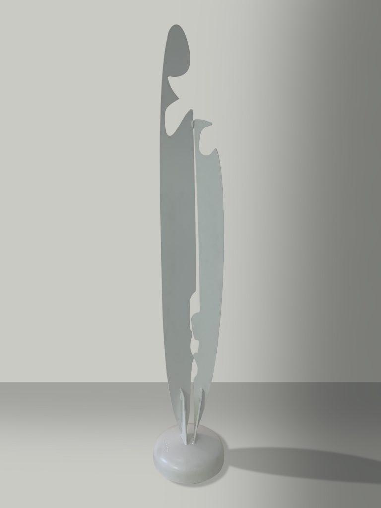 sculpture3