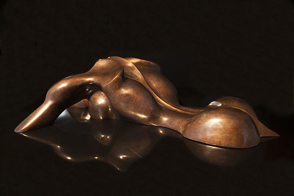 IZA_Isabelle_Ardevol-Ange-dechu-bronze5