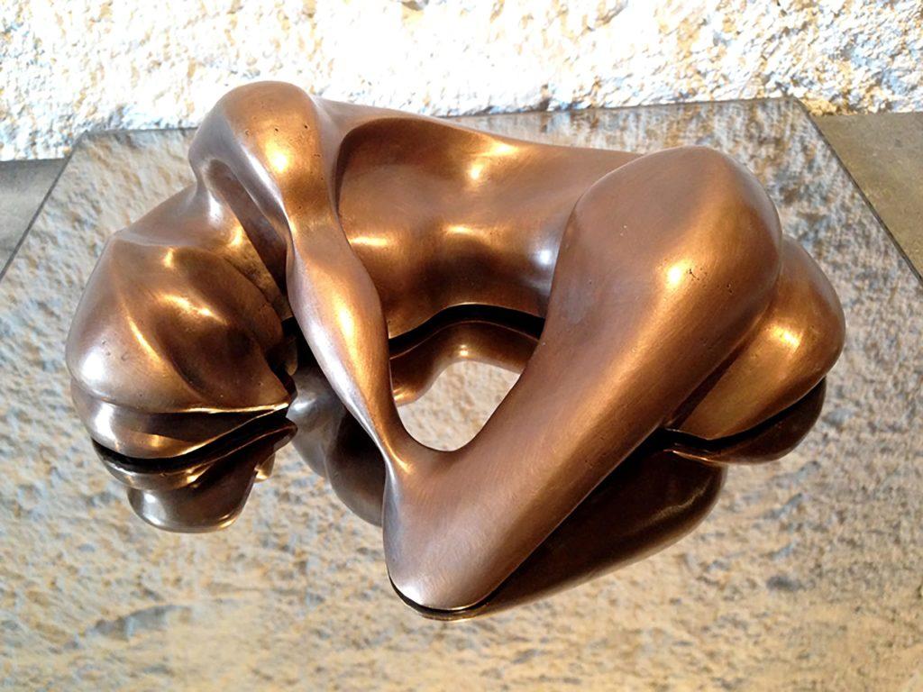 IZA_Isabelle_Ardevol-Elle-Bronze-4